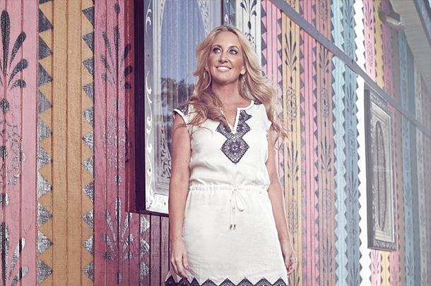 Lee Ann Womack Reschedules Nashville Shows, Adds Third Date