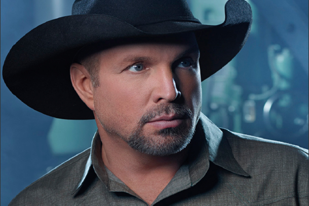Country Album Chart Report For December 24, 2014