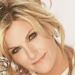 Trisha Yearwood -
