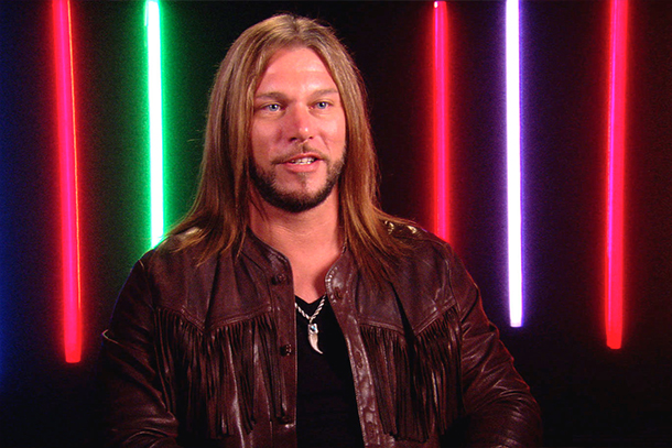 Craig Wayne Boyd Wins The Voice Season 7