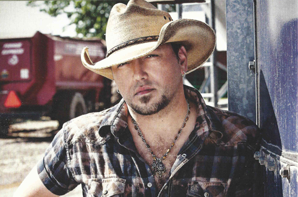 Country Album Chart Report For January 8, 2015