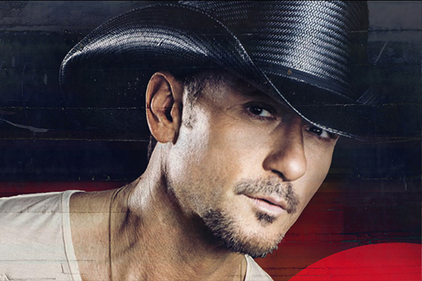 Tim McGraw quotDiamond Rings and Old Bar Stools RoughStock : TimMcGraw2015c from roughstock.com size 610 x 407 jpeg 214kB
