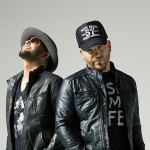 LOCASH sign With BBR Music Group's Wheelhouse Records