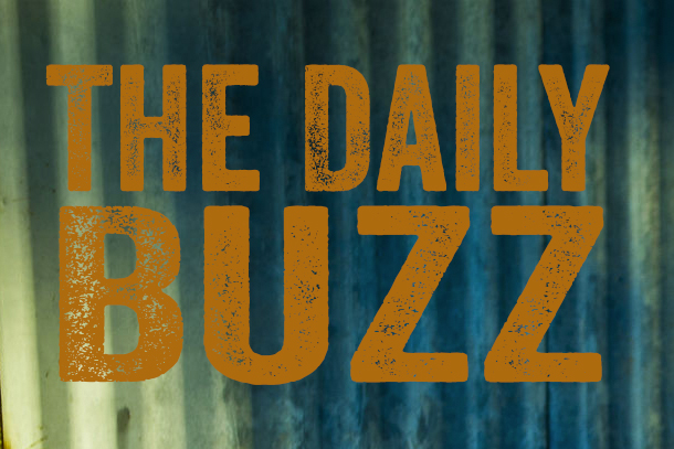 The Daily Buzz: What's Happening in Country Music - March 18, 2015