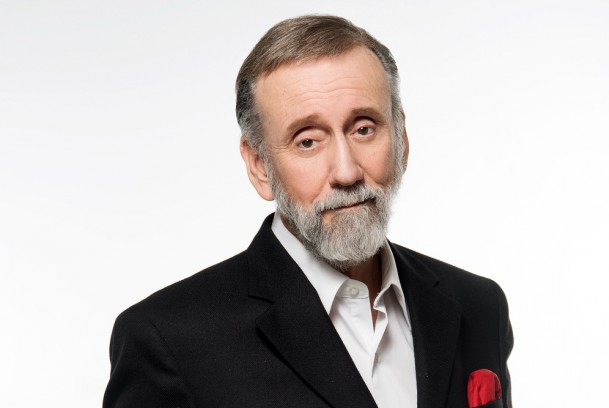 """Ray Stevens: Everything Is Beautiful"" Display Set To Launch At Country Music Hall of Fame"
