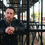 Album Review: Will Hoge -
