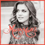 Macy Martin Find My Melody Digipak 6PAN1TRTP 2 for print.indd