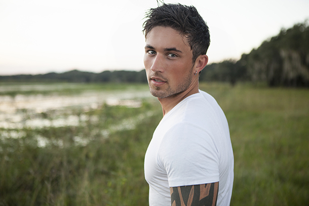 E.W. Adds Michael Ray Song To Spring Playlist