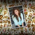 MorganRiley