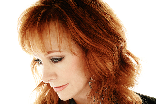 Reba to Appear on Best Time Ever With Neil Patrick Harris
