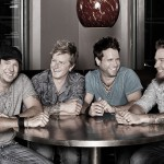 Parmalee Release New Single