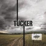TuckerCountry