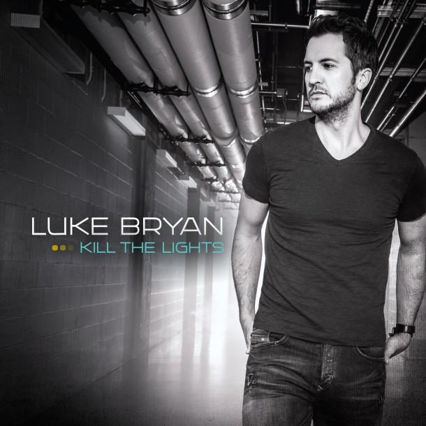LukeBryanKillTheLightsCover
