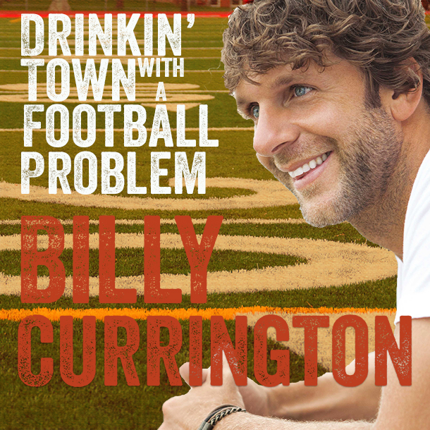 BillyCurringtonSingle2015Mock