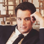 Easton Corbin -