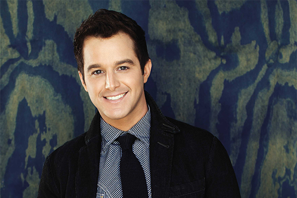 "Easton Corbin - ""Guys and Girls"""