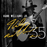 HankJr35Biggest
