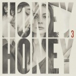 HoneyHoney3