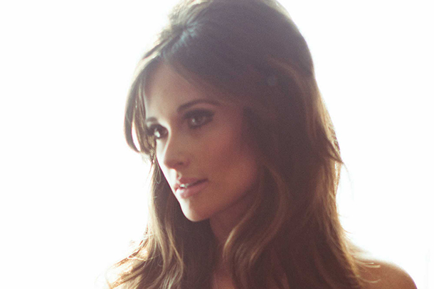 """Kacey Musgraves - """"Late To The Party"""""""