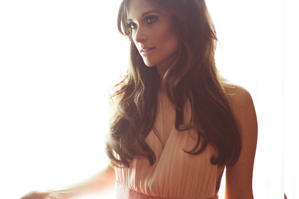 Kacey Musgraves To Release New Album?