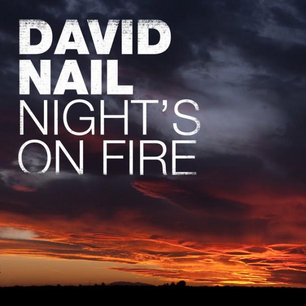 DavidNailNights