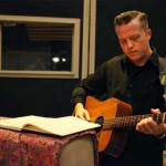 "Album Review: Jason Isbell and the 400 Unit - ""Live From The Ryman"""
