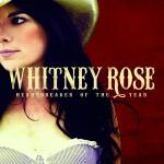 WhitneyRose610