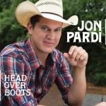 JonPardiHeadOverBoots