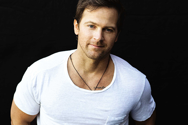 "Kip Moore - ""Girl Of The Summer"""