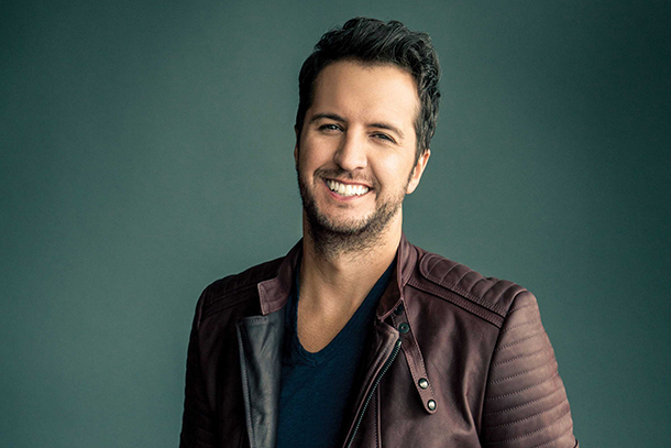 Country Album Chart Report for August 24, 2015