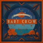 BartCrow
