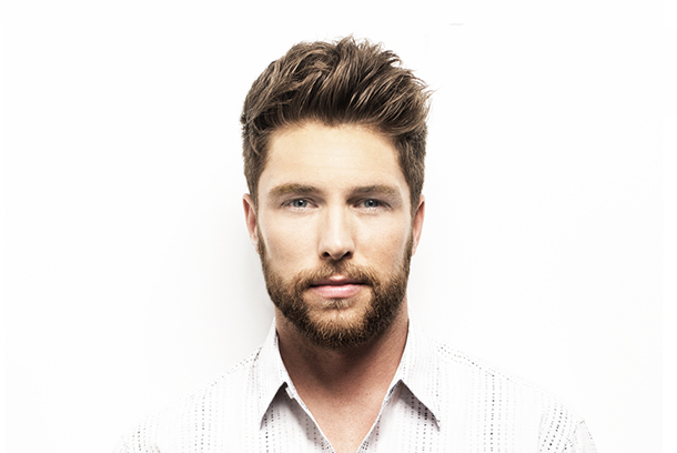"Chris Lane - ""Drinkin' Games"""