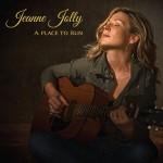 JeanneJolly