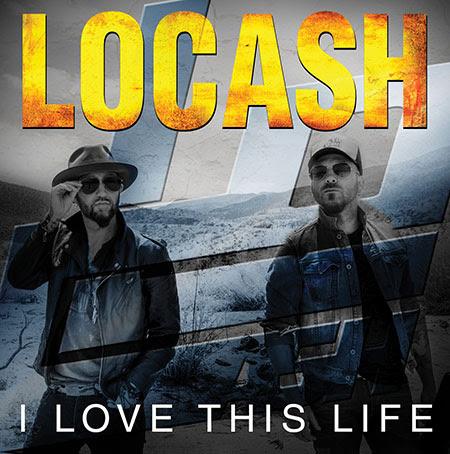 LOCASH-EP