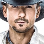 Tim McGraw and FGL's Tyler Hubbard Team Up for