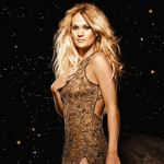 Carrie Underwood (Feat. Ludacris) -