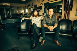 Brothers Osborne -