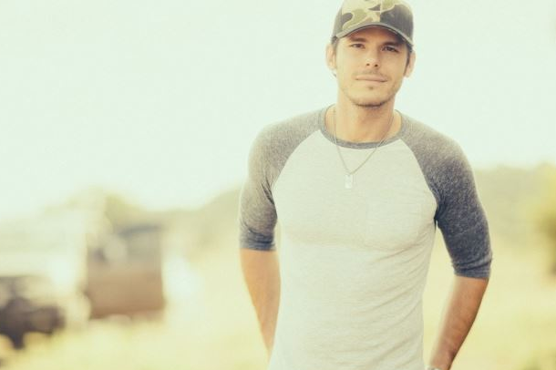 Granger Smith Injured On Tour; Hospitalized