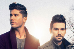 Dan+Shay Set To Make Tonight Show Debut Next Week
