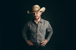 Listen Here: Cody Johnson -
