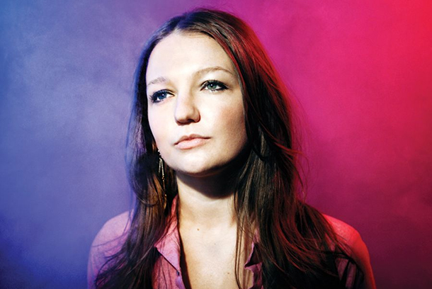 "Album Review: Kelsey Waldon - ""I've Got A Way"""