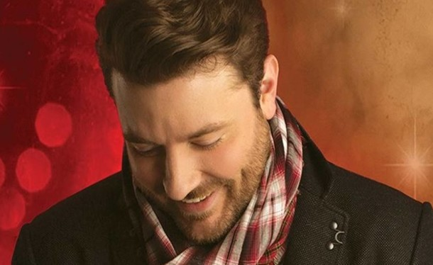 The Best Country Christmas Releases 2016