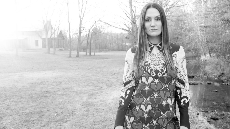 "Album Review: Natalie Hemby ""Puxico"""