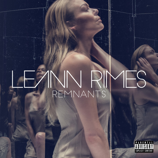 "Album Review: LeAnn Rimes - ""Remnants"""