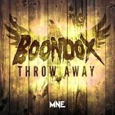 World Premiere: Boondox -