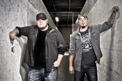 World Premiere: The Lacs