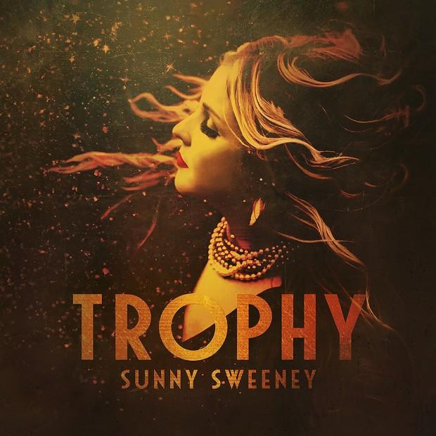 "Album Review: Sunny Sweeney - ""Trophy"""