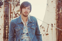 "Charlie Worsham Releases ""Follow Your Heart: A Guitar, A Tattoo And One Man's Country Music Journey"""
