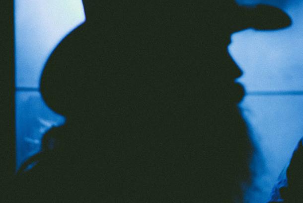 "Album Review: Chris Stapleton - ""From A Room - Volume 1"""