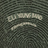 Album Review - Eli Young Band -